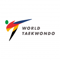 World_Taekwondo_Federation_logo.